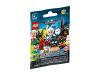 LEGO minifigúrky Batman MOVIES - 2 séria
