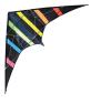 Lietajúci drak - aurora