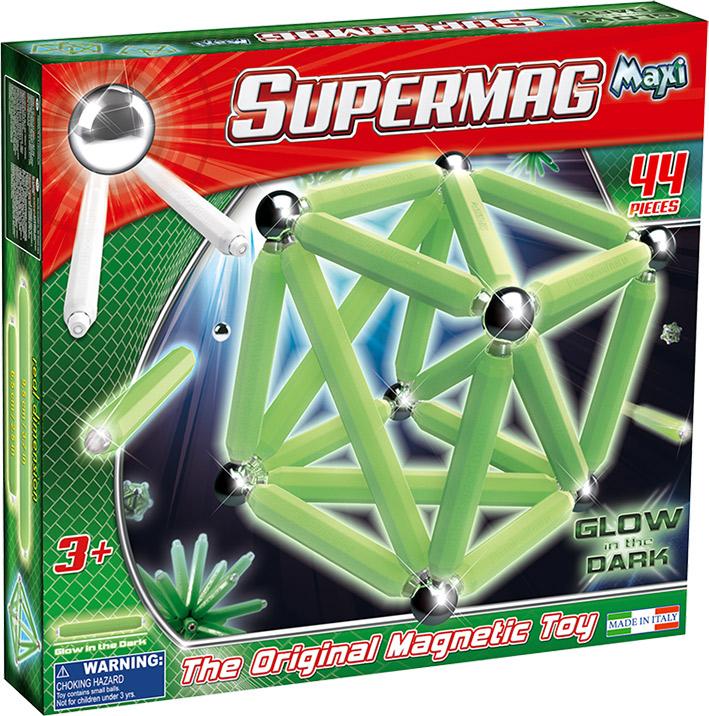 Supermaxi fosfor 44d