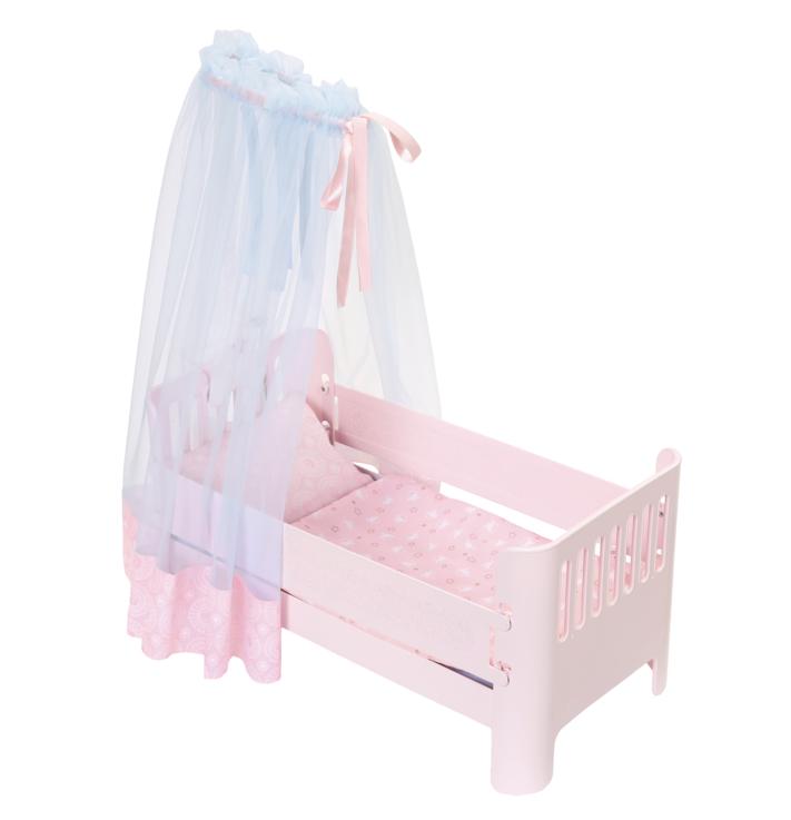 "Baby Annabell® Postielka ""Sladké sny"""