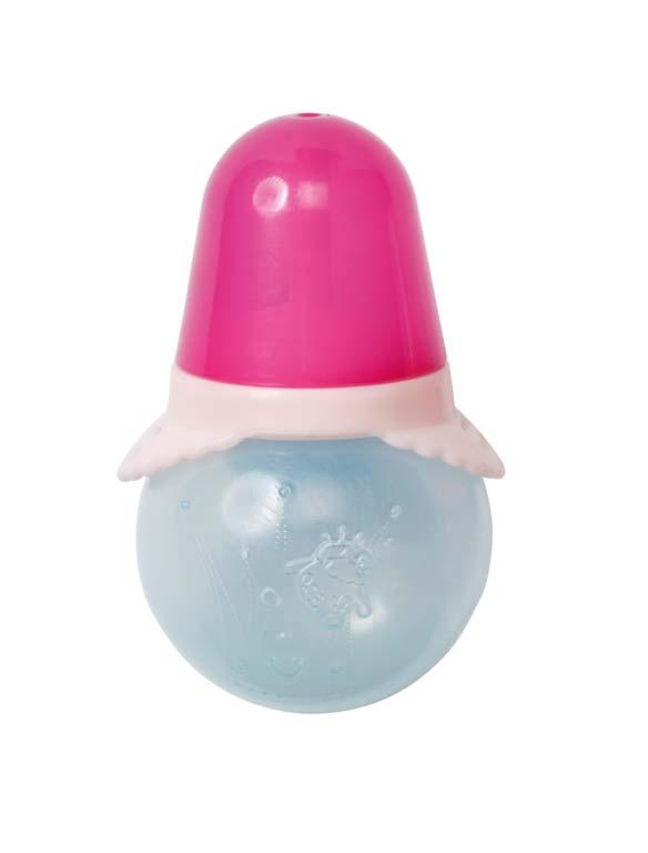 Baby Annabell® Fľaštička