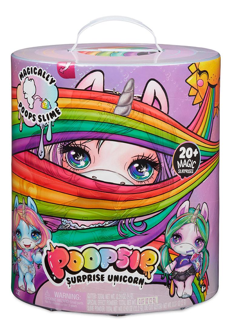 Poopsie Surprise Unicorn Asst2