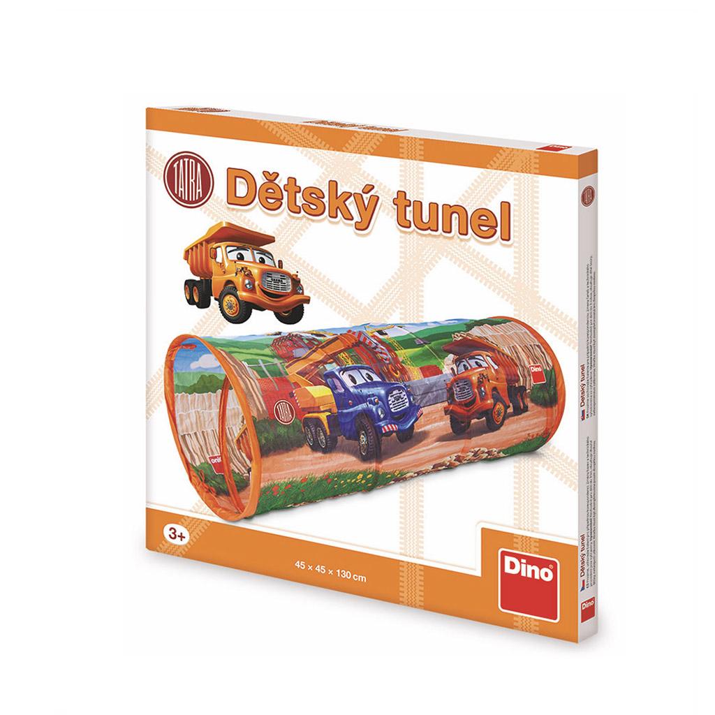 Tatra tunel