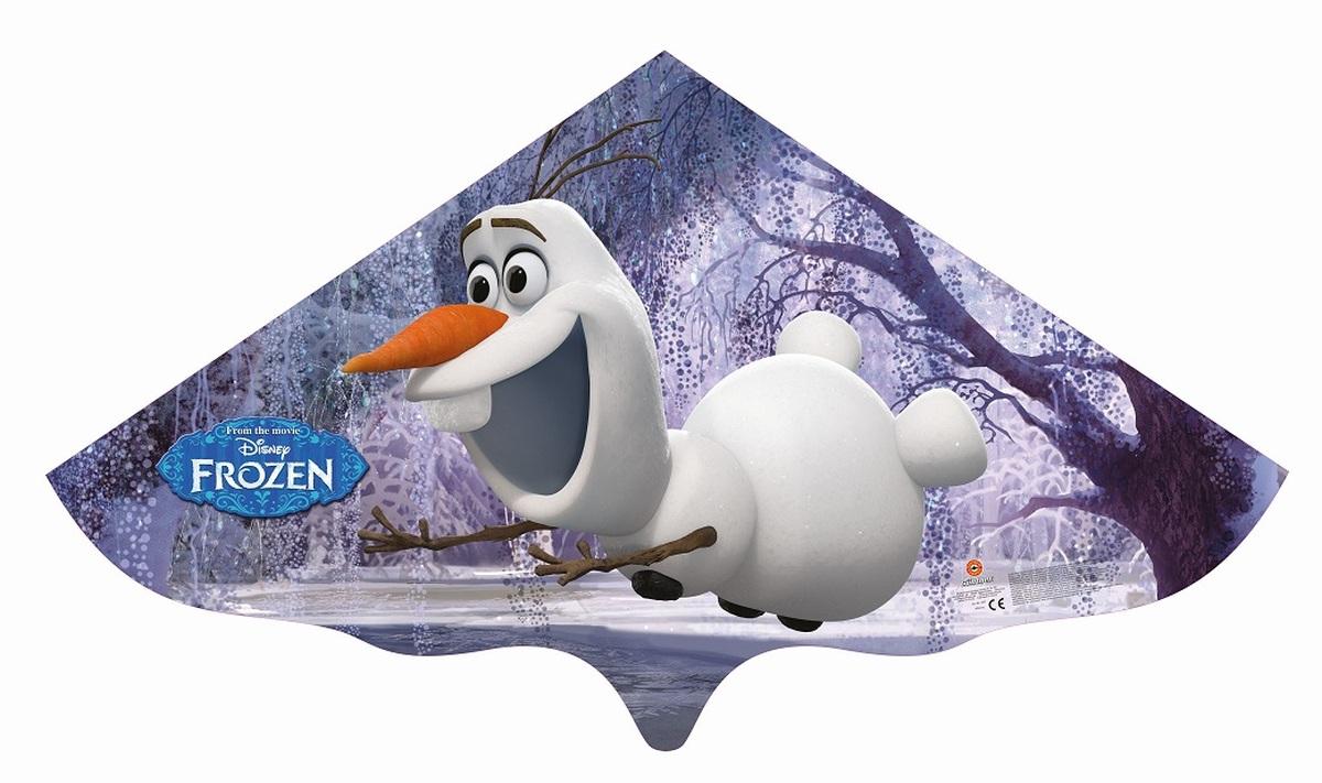 Drak OLAF