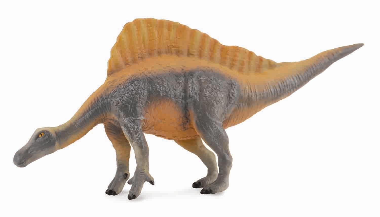 Ouranosaurus